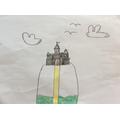 Mollie's Castle 2