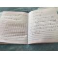 Emilia's Maths Part 1.jpg