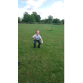 Dylan Exercising 2.JPG