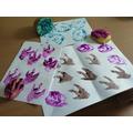 Kiah's Fossil Prints.jpg