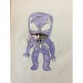 Octavia's Venom.JPG