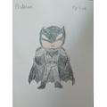 Zach's Batman.JPG