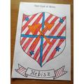 Emilia's Coat of Arms.jpg