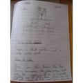 Dylan's Maths Game (1).jpg