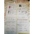 Emilia's Maths 2.jpg