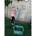 Emilia Gardening.jpg