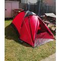 Emilia went camping.jpg