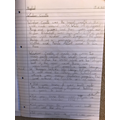 Isaac's Windsor Castle Writing.jpeg