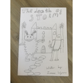 Isaac's Story Front Cover.jpeg
