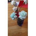 Zach's Flowers.JPG