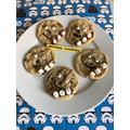 Joseph's Wookie Cookies.jpeg