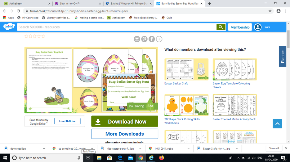 https://www.twinkl.co.uk/resource/t-tp-15-busy-bodies-easter-egg-hunt-resource-pack