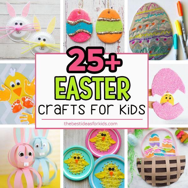 https://www.thebestideasforkids.com/easter-crafts-