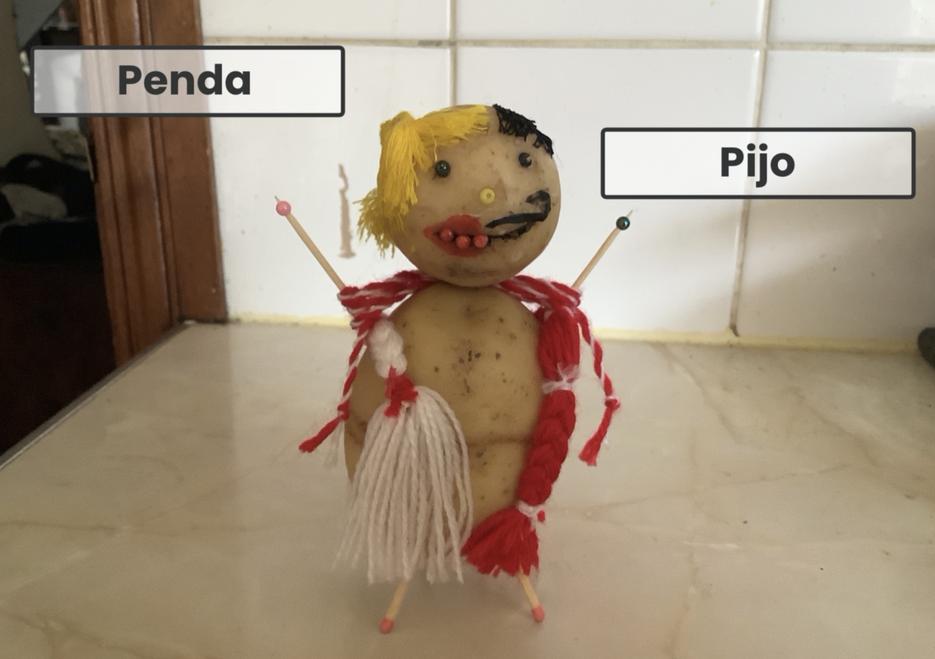 Penda And Pijo (1)