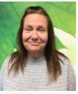 Year 6 SEN Support Mrs Melanie Worrall