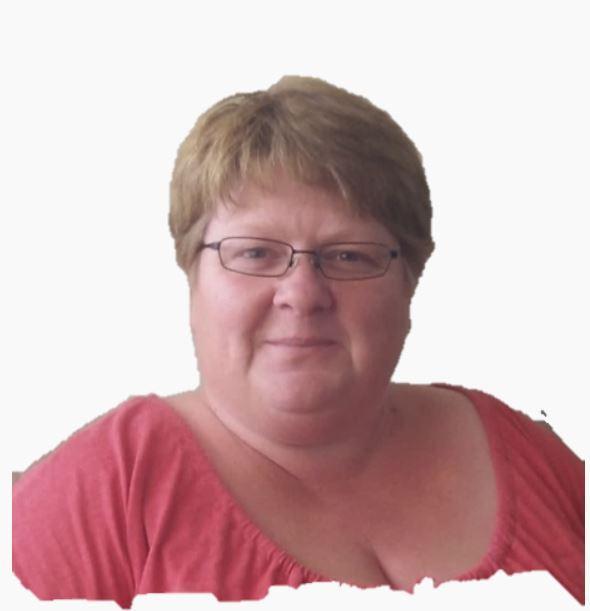Year 3 SEN Support Mrs Karen Reeves