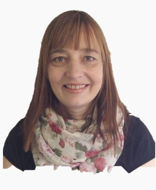 Speech and Language support - Mrs Lisa Taylor