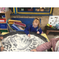 Exploring letter formation