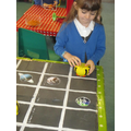 We have also learnt how to maintain the BeeBots.