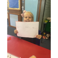 Applying our phonics