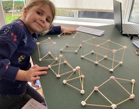 Exploring the properties of shape