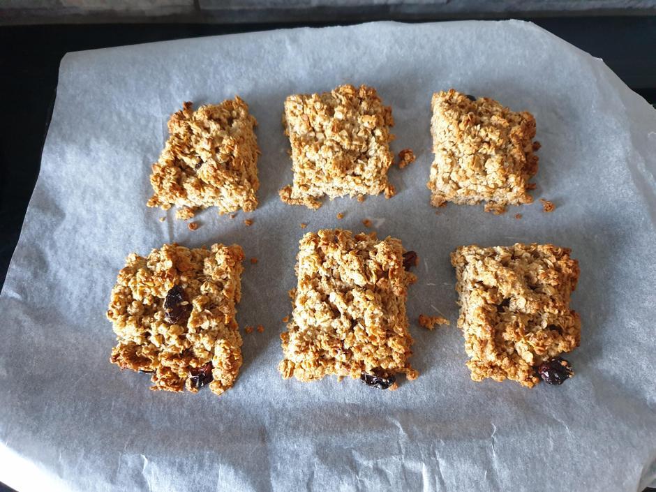 Ellis''s Anglo-Saxon biscuits