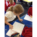 Hunting for Adverbs
