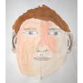 Kodi portrait