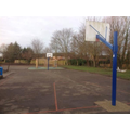 Our KS2 Playground