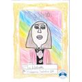Mrs Welch - Year 4