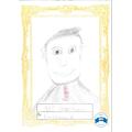 Mr Germain - Year 5