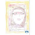 Miss Hughes - Year 4