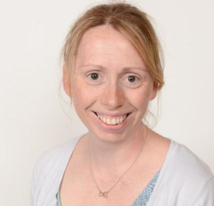 Mrs R Dickens (SENDCO / Inclusion Lead)