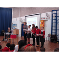 Anti-Bullying Assembly