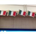 Italian in Year 1