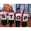 Our Anti-Bullying Ambassadors