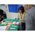 Approaches in teaching spelling strategies