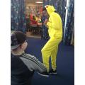 Pokemon - oh it's Mr Meet