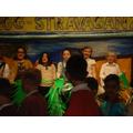Easter Concert 2017