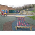 Equipment for children's physical development