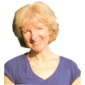 Lucy Young - Head of School