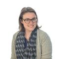 Jasmine Davies - Staff Governor