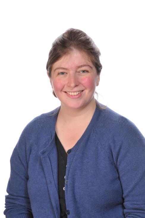 Sheera Suner, Teaching Assistant
