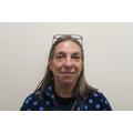 Julie Stuart-Thompson - Clerk