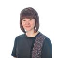 Amy MacPherson - Staff Governor