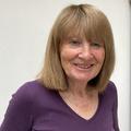 Elizabeth Wade - LEA Governor