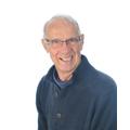 James McNicoll - Community Governor