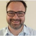 Jon Gray - Executive Headteacher