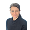 Martha Ettouil - Support Staff Governor
