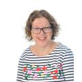Elaine Johnstone - Parent Governort